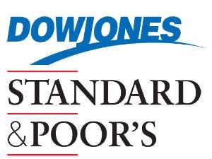 Nse Dow Jones Standard Poor Futures Options