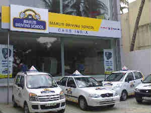 Maruti Embroil Intensifies Expels 16 Workers Manesar