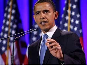 Obama Speech 300 Billion Job Package Us Economy
