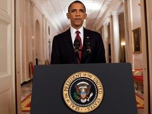 Highlights Obama Speech 447 Billion Dollar Package