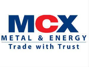 Metldex India S First Tradable Real Time Base Metals Index