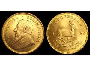 Rajesh V View Commodities Gold Range Bound