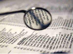 Stock Tips Buy Havells Rajesh Exports Intraday