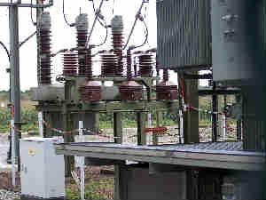 M B Switchgears Ipo Investors Stay Away