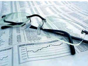 Stock Tips Buy Rcom Futures Sunteck Intraday