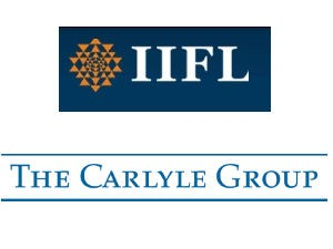 Carlyle Stake India Infoline