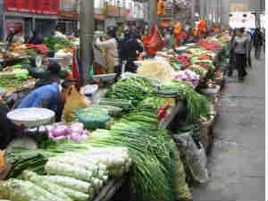 Food Inflation Rises 9 41 Percent September