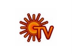 Sun Tv Stock Slips Due Cbi Raid
