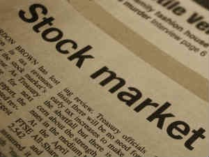 Indian Markets Celebrates On Infy Gains