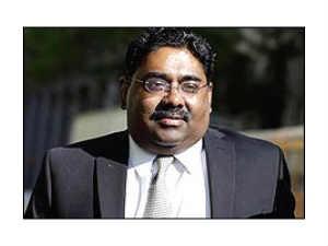 Rajaratnam Sentence 11 Years Insider Trading