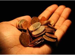 Gold Safe Haven Investors Adds 400 Over Week