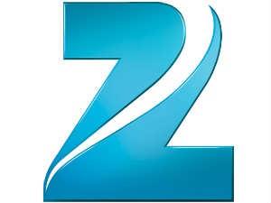 Zee Entertainment Q2 Profit Rises 27 Percent