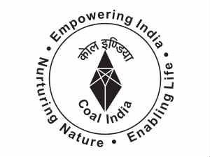 Coal India Give Rs 20 000 Bonus Strike Ends