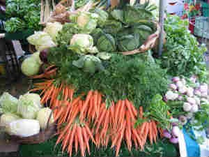 Food Inflation At 10 60 Boards Double Digit