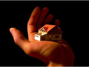 Prepay Your Home Loan Without Any Penalty Charges Nhb