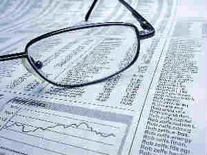 Sensex Nifty Wipes Losses Dlf Bhel Acc Up