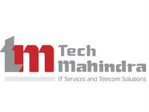 Tech Mahindra Q2 Profit Rises 60 Percent