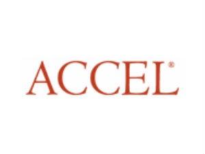 Accel Partners Announces 155 Million India Fund