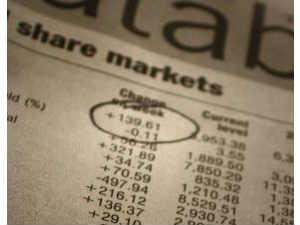 Market Tumbles It Oil Gas Metals Down