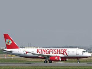 Kingfisher Pay Rs 60 Lakh Day Use Mumbai Airport