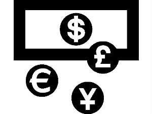 Indian Rupee Slips Against Us Dollar