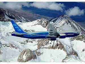 Aviation Ministry Nod 26 Fdi Private Airlines