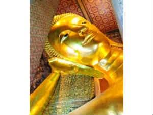 Spot Gold Declines Rs 27 550 Per 10 Grams