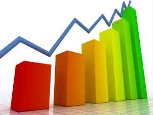 Sensex Nifty Gains Cg Realty Leading
