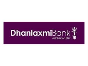 Dhanlaxmi Bank Launches Dhan Silver Bars
