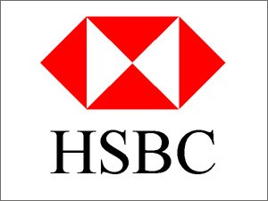 Hsbc Mf Launches 370 Days Fund