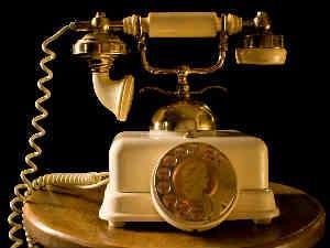 Telecom Recovers Bharti Idea Gains