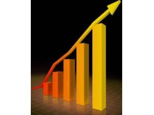 Sensex Above 18k Level Tata Motors Up