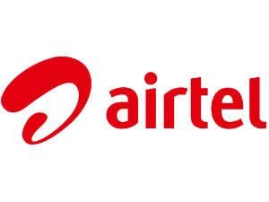 Bharti Airtel Weak Econet News