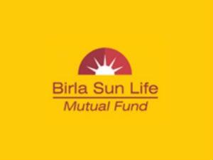 Birla Sun Life Gold Fund
