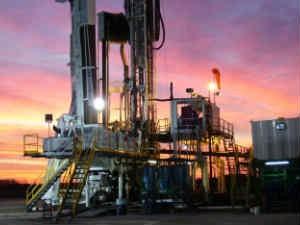 Crude Spikes Again Brent Crosses