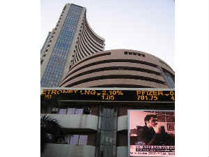 Markets Open Positive Crr Cut Boosts Banking Stocks