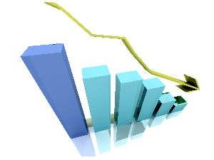Tax Free Irfc Bonds Fall Below Face Value Attractive