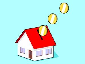Idbi Slashes Floating Home Rates