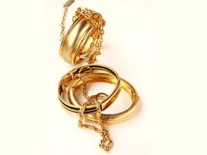 Ralesh Jewellers Shubh Jewellers Posts Record Sales