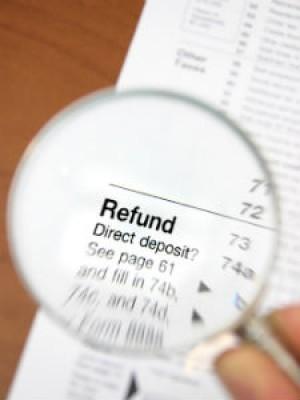 Telecom 2g License Fee Refunds