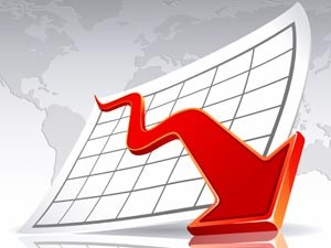 Markets Open Flat It Stocks Drag Cognizant Guidance
