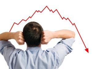 Fiis Net Sell Equities Despite Gaar Delay