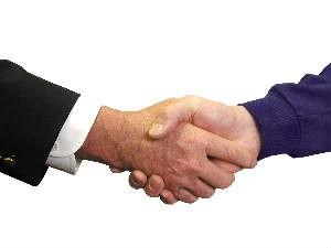 Reliance Power China Datang Enter Strategic Partnership