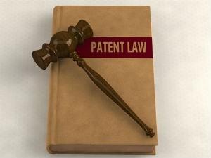 Patent Battle Titans End Samsung Pay Onebillion Apple