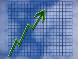 Pantaloon Retail Shares Surge 5 Pc On Demerger Plans