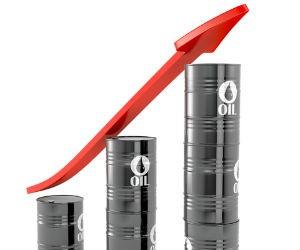 Reasons Why Fuel Price Hike Is Inevitable