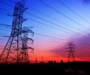 Power Sector Gets Pleasant Shock Govt Unveils Restructu