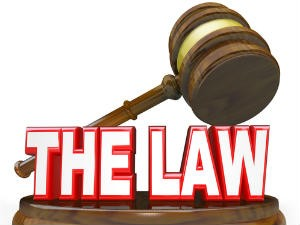 A Few Facts Remember On Power Of Attorney In Stocks