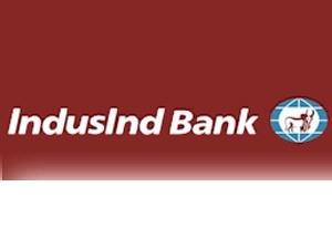 Indusind Bank Q2 Net Profit Up 30 Pc Rs 250 Cr