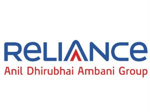 Reliance Power Net Profit Up At Rs 240 Crore